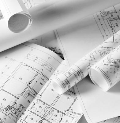 Comprar Projeto de Academia Pinheiros - Projeto de Galpões