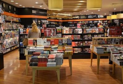 Comprar Projeto de Livraria Vila Matilde - Projeto de Área de Lazer