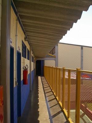 Construção de Escolas Preço Aricanduva - Construção Comercial