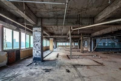 Construção de Escritórios Sorocaba - Construção de Escolas