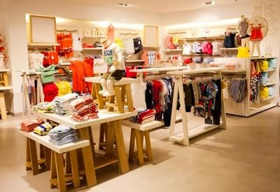 Construção de Lojas Preço Conceição - Construção Comercial