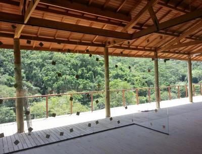 Construção de Telhados Preço Jardim Paulista - Construção de Casa em Madeira