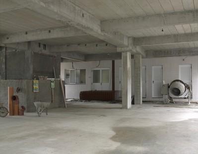 Construção em Pré Moldado Preço Itaim Bibi - Construção Residencial