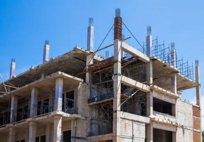 Construção em Pré Moldado Belém - Construção de Estrutura em Madeira