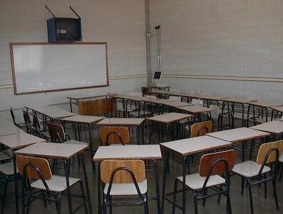 Construções de Escolas Cotia - Construção de Escolas