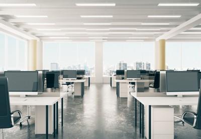Construções de Escritórios Arujá - Construção de Escolas