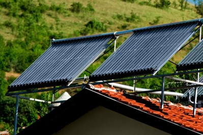 Contratar Projetos Residenciais de Energia Solar São Lourenço da Serra - Projetos Residenciais Contemporâneos