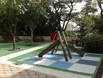 Empresa de Projeto de Play Ground Campo Limpo - Projeto de Salão de Jogos