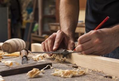 Empresa para Construção de Casa em Madeira Centro - Construção de Estrutura em Madeira