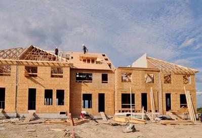Empresa para Construção de Condomínios Tucuruvi - Construção de Escolas