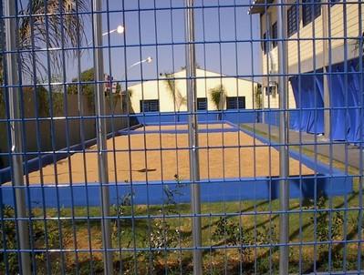 Empresa para Construção de Escolas Santana de Parnaíba - Construção de Escolas