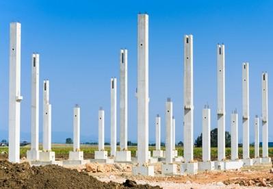 Empresa para Construção em Pré Moldado Barueri - Construção de Pergolado em Madeira
