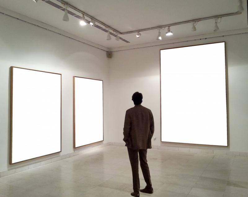 Empresa para Instalação de Luminárias Jundiaí - Instalação de Iluminação Especial