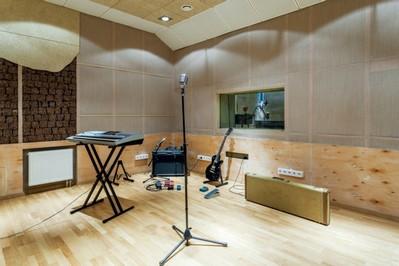Empresa para Instalação de Som Ambiente Itaim Bibi - Instalação de Home Theater