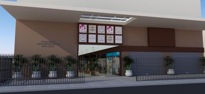 Empresa para Instalação de Tela Motorizada Santana - Instalação de Home Theater