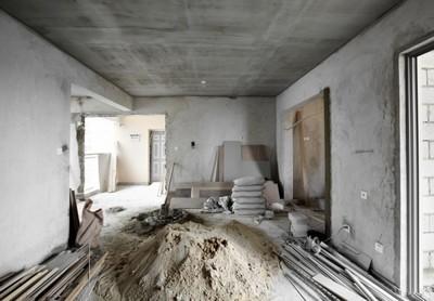 Empresa para Reforma de Apartamento Mogi das Cruzes - Pintura Residencial