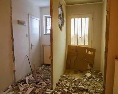 Empresa para Reforma de Casa Bom Retiro - Pintura Residencial