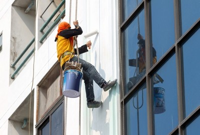 Empresa para Reforma de Fachada Bom Retiro - Reforma de Telhados