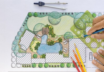 Empresa para Reforma de Jardins Brooklin - Reforma de Condomínios