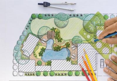Empresa para Reforma de Jardins Itaim Bibi - Reforma de Jardins