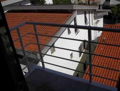 Empresa para Reforma de Varandas Carapicuíba - Reforma de Condomínios