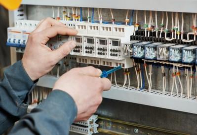 Empresas de Instalações Elétricas Prediais Sp Vila Maria - Empresas de Instalação Elétrica