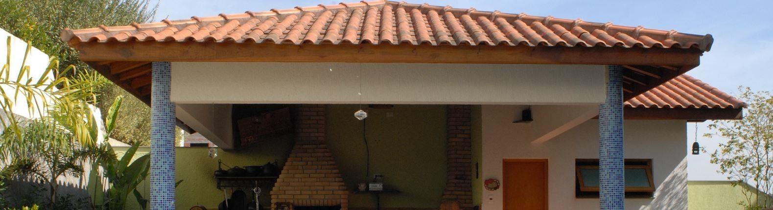 ferja-arquitetura-construcao-de-casas-e-estruturas