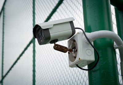 Instalação de Sistema de Alarmes Preço Água Branca - Instalação de Iluminação de Jardins