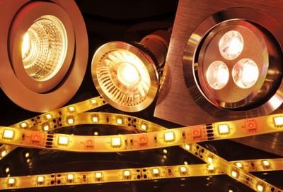Instalações de Luminárias Jaraguá - Instalação de Iluminação Especial