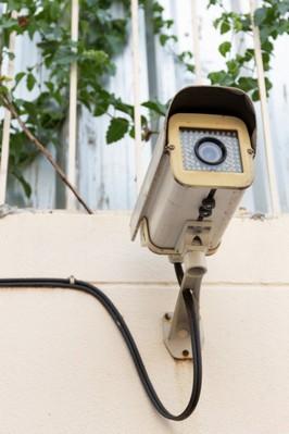 Instalações de Sistema de Cameras Mooca - Instalação de Iluminação de Jardins