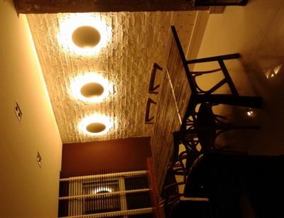 Instalações de Tela Motorizada Aclimação - Instalação de Home Theater