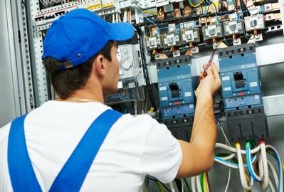 Instalações Elétricas Campo Belo - Instalação de Iluminação Especial