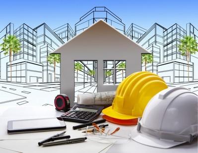Instalações Hidráulicas para Construção Civil Santo Amaro - Instalação Hidráulica para Construção Civil