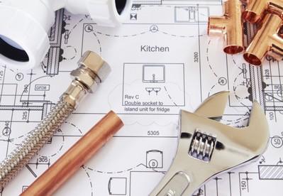Onde Encontro Instalação Hidráulica para Edificação Alto de Pinheiros - Instalação Hidráulica para Edifícios