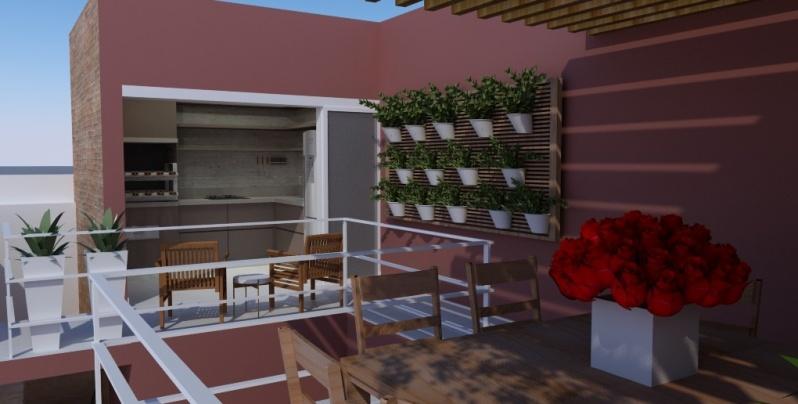Onde Encontro Projeto para Casa Planejada Salesópolis - Projeto Planejado para Residencia em Condomínio