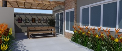 Onde Encontro Projeto Planejado para Residencia em Condomínio Freguesia do Ó - Projeto Planejado para Residencia