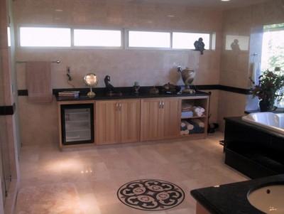 Projeto de Arquitetura para Interiores Preço Salesópolis - Projeto para Casa em Condomínio