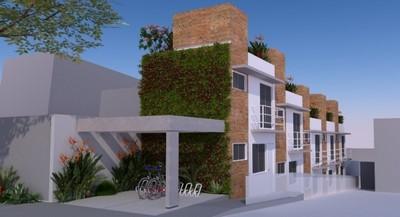 Projeto de Condomínio Residencial Vila Prudente - Projeto Planejado para Residencia