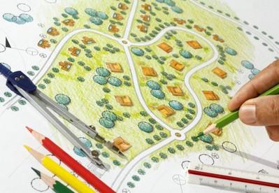 Projeto de Jardim Perdizes - Projeto de Jardim