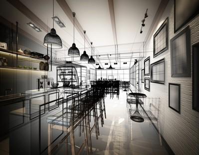 Projeto de Restaurante Preço Planalto Paulista - Projeto de Escolas