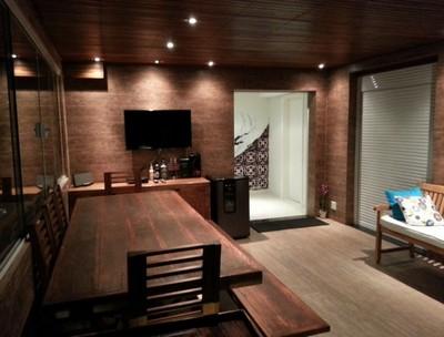 Projeto para Interiores de Residencia Preço Itaim Paulista - Projeto para Casa em Condomínio