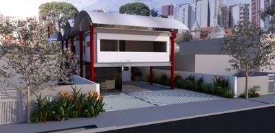 Projeto Planejado para Residencia Preço Vila Sônia - Projeto para Casa em Condomínio