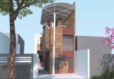 Projetos para Casa Planejada Itaim Bibi - Projeto para Casa em Condomínio