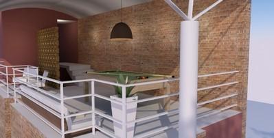 Projetos Planejados para Residencia em Condomínio Brooklin - Projeto para Residência na Praia