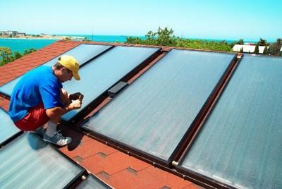 Projetos Residenciais de Energia Solar Moema - Projetos Residenciais Completos