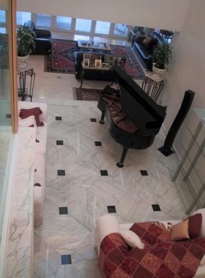 Quanto Custa Projeto de Arquitetura para Interiores Consolação - Projeto para Casa em Condomínio