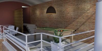 Quanto Custa Projeto para Casa Planejada Sacomã - Projeto de Arquitetura para Interiores