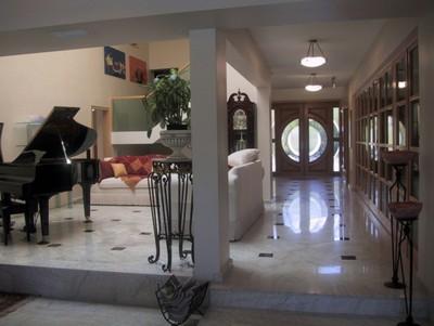 Quanto Custa Projeto para Interiores de Residencia Grajau - Projeto Planejado para Residencia