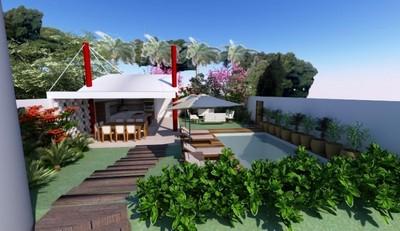 Quanto Custa Projeto Planejado para Residencia Itapecerica da Serra - Projeto para Casa Planejada