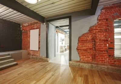 Reforma de Casa Preço Parque do Carmo - Reforma de Fachada